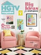 HGTV Magazine 3/1/2019