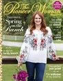 The Pioneer Woman | 3/2019 Cover