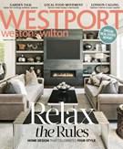 Westport Magazine 3/1/2019
