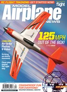 Model Airplane News Magazine 4/1/2019