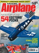 Model Airplane News Magazine 2/1/2019