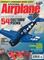 Model Airplane News Magazine | 2/2019 Cover