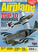 Model Airplane News Magazine 3/1/2019
