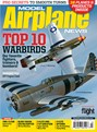 Model Airplane News Magazine | 3/2019 Cover
