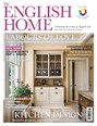 English Home Magazine | 3/2019 Cover