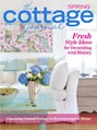 Cottage Journal | 3/2019 Cover