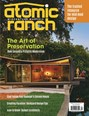ATOMIC RANCH | 6/2019 Cover