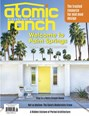 ATOMIC RANCH | 3/2019 Cover