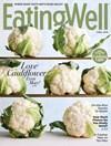 EatingWell Magazine | 4/1/2019 Cover