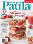 Paula Deen Magazine 3/1/2019