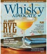 Malt Advocate | 3/2019 Cover