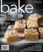 Bake From Scratch | 1/2019 Cover