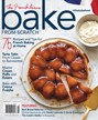Bake From Scratch | 3/2019 Cover