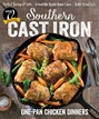 Southern Cast Iron | 3/2019 Cover