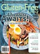Gluten Free Living Magazine 3/1/2019