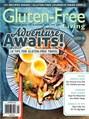 Gluten Free Living Magazine | 3/2019 Cover