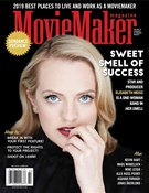 Moviemaker Magazine 1/1/2019