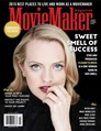Moviemaker Magazine | 1/2019 Cover