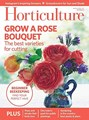 Horticulture Magazine | 3/2019 Cover
