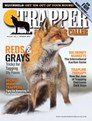 Trapper and Predator Caller Magazine | 3/2019 Cover