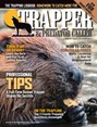 Trapper and Predator Caller Magazine | 1/2019 Cover