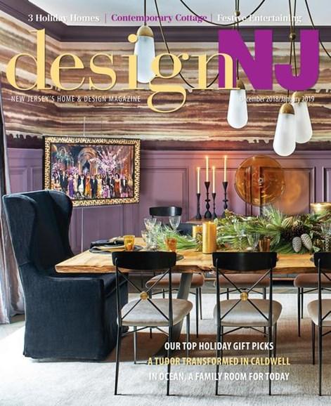 Design Nj Cover - 12/1/2018