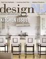 Design Nj | 2/2019 Cover