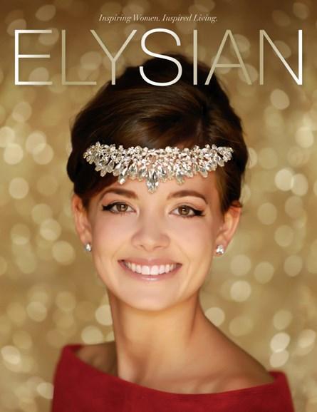 Elysian Cover - 12/1/2018