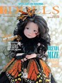 Dolls Magazine | 3/2019 Cover