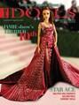 Dolls Magazine | 11/2018 Cover