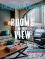 Detroit Home Magazine | 2/2019 Cover