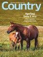 Country Magazine | 4/2019 Cover
