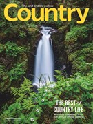 Country Magazine 2/1/2019