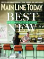 Main Line Today Magazine | 2/2019 Cover