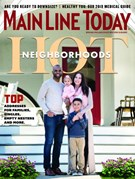 Main Line Today Magazine 3/1/2019
