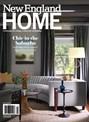 New England Home Magazine | 3/2019 Cover