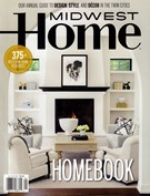 Midwest Home Magazine 1/1/2019