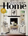 Midwest Home Magazine | 1/2019 Cover