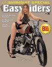 Easyriders Magazine | 4/1/2019 Cover