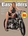 Easyriders Magazine | 4/2019 Cover