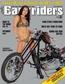 Easyriders Magazine 3/1/2019