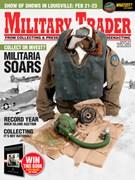 Military Trader Magazine 2/1/2019