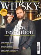 Whisky Magazine 4/1/2019