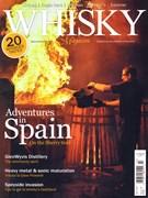 Whisky Magazine 3/1/2019