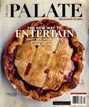 Local Palate Magazine   4/2019 Cover