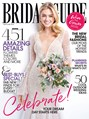 Bridal Guide Magazine | 5/2019 Cover