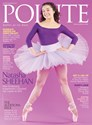 Pointe Magazine | 2/2019 Cover