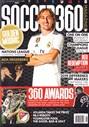 Soccer 360 Magazine | 1/2019 Cover