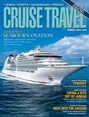 Cruise Travel Magazine | 3/2019 Cover