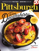 Pittsburgh Magazine 2/1/2019